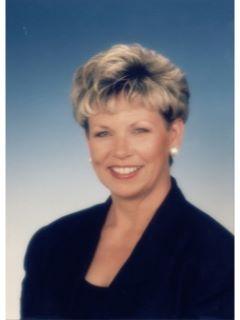 Maura Schroeder of CENTURY 21 Commander Realty, Inc.