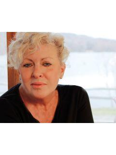 Karen Forray of CENTURY 21 Anita Ferri Realty