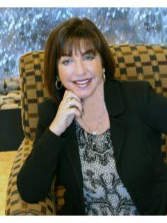 Nadine Cory