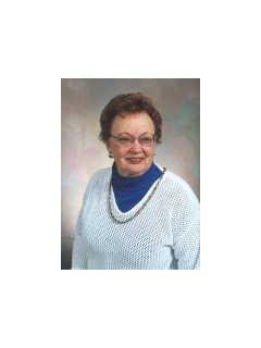 Evelyn Larsen of CENTURY 21 Gilderman & Associates, Inc.