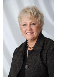 Maureen Clancy of CENTURY 21 AllPoints Realty