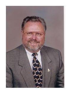 Marshall D. Zwygart