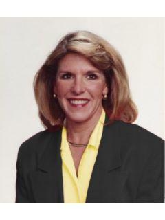 Carol Flynn