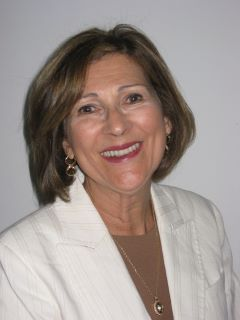 Sonia Hernandez Flax of CENTURY 21 Prevete-Bastone Real Estate