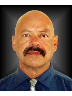 Rudy Mireles