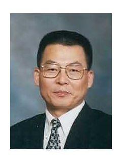 Yuhming Tien of CENTURY 21 Worden & Green