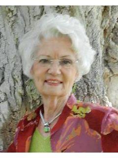 Betty Hickman