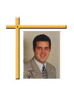 Joseph Campuzano