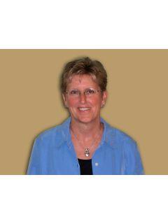 Vicki VanWinkle of CENTURY 21 Pacesetters Real Estate