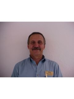 Larry Wrasse