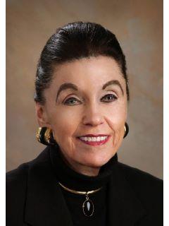Lorraine Epperson of CENTURY 21 Purdum-Epperson, Inc.