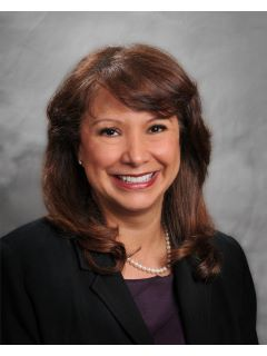 Nita Castro of CENTURY 21 Select Real Estate, Inc.