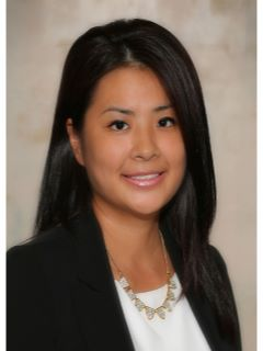Karen Choe - Real Estate Agent