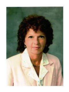 Brenda Burgstrom