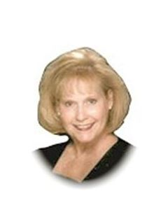 Letha Hoedebeck Price