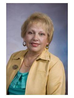 Carol Jemison of CENTURY 21 AA Realty