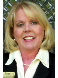 Susan Widsten of CENTURY 21 Scott Myers Realtors