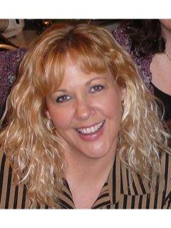 Teri Kirkwood of CENTURY 21 HomeStar