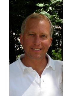 Gary Meyer of CENTURY 21 Command Realty