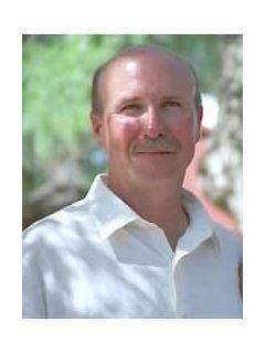 Clay Ewing