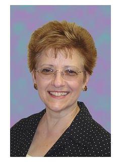 Kathy Pacholski