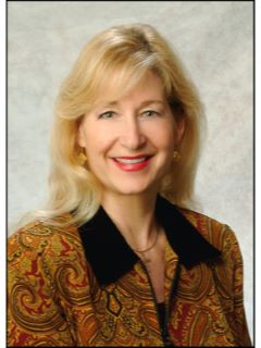 Julie Becker of CENTURY 21 Schutjer Realty, Inc.