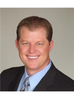 Dennis Goedhart of CENTURY 21 Hilltop