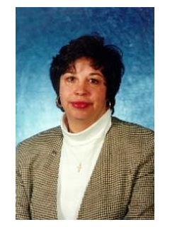 Deborah Torchia