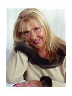Donna  Giunta