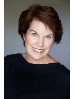 Maureen Mutschler