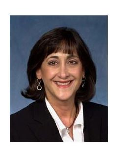 Diane Gervasi of CENTURY 21 Alliance