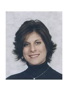 Lenore Goedtel of CENTURY 21 Prevete-Bastone Real Estate