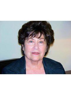 Carol Meares