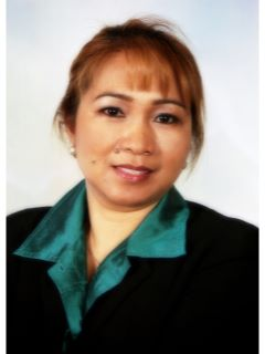 Ruwena Baetiong - Real Estate Agent