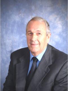 Gary Wallen of CENTURY 21 Legacy