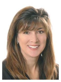Kathleen Lowe
