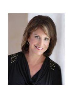 Donna Proffitt of CENTURY 21 Sunbelt Realty