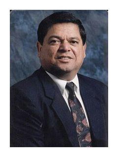 Greg Vasquez