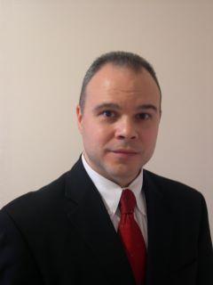 Luis Pupo