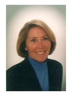 Lisa Howitt of CENTURY 21 Sexton & Donohue, Inc.