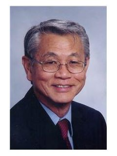 Bill Watanabe