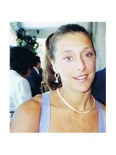 Christine Fiore