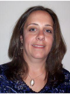 Alison Kasper - Real Estate Agent