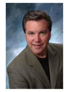 Dan Markus of CENTURY 21 Goodyear Green