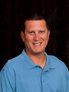 John Bakos of CENTURY 21 Arizona Foothills
