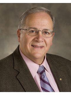 Ken Sheytanian