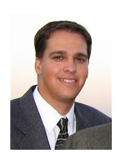 Todd Gabriel of CENTURY 21 Humpal, Inc.