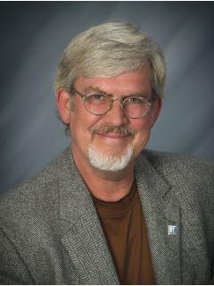 William DeCook of CENTURY 21 Steve Davoli Real Estate