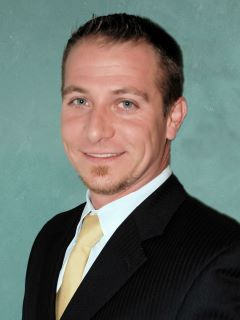 Steve Roy of CENTURY 21 Action Realty