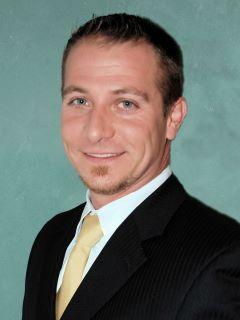 Steve Roy - Real Estate Agent